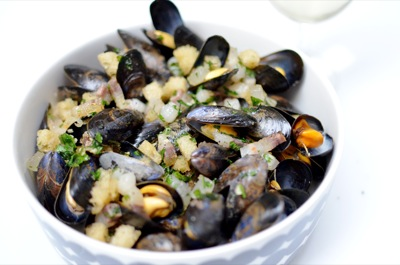 scaled.moules Hortense